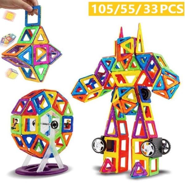 Development, buildingblocktoy, Toy, Lego