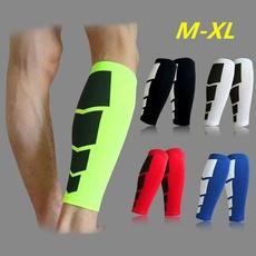Leggings, Sport, legbrace, Sleeve