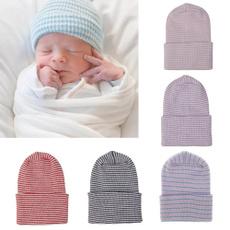 newbornhospitalcap, Beanie, Outdoor, newbornhospitalhat
