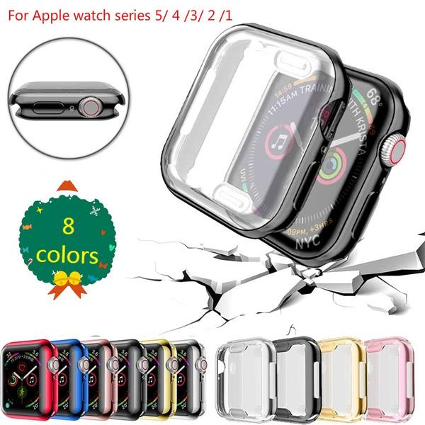 case, applewatch, Apple, applewatchseries4