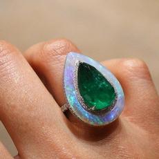 Bridal, Jewelry, Gifts, purple