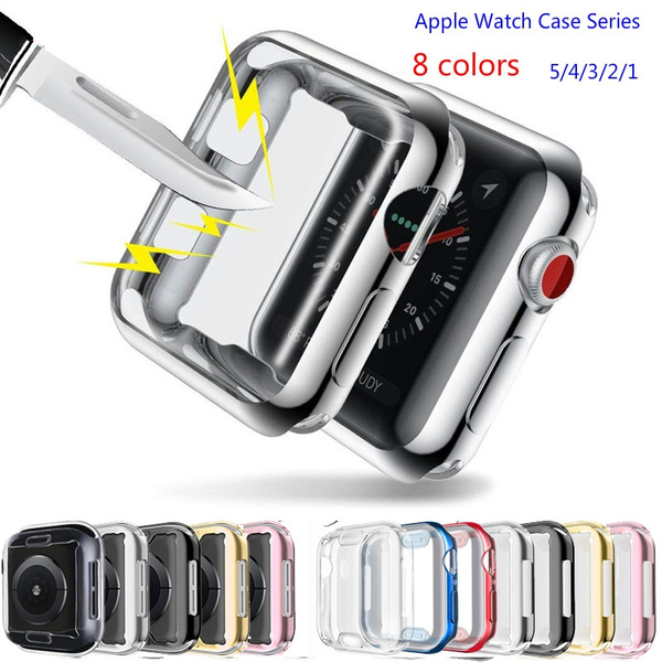 IPhone Accessories, case, applewatch, applewatch38mm