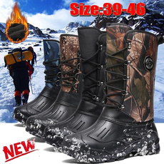 sportsampoutdoor, Winter, Hiking, Waterproof