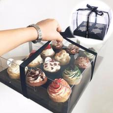 Box, cakepackagingboxe, Cup, cookiebox