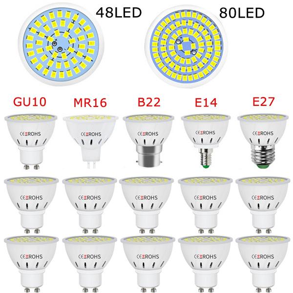 Light Bulb, lampada, led, energysavingbulb
