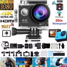 goprocamera, actioncamera4k, Sport, underwaterphotography