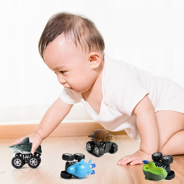 Mini, dinosaurcartoy, Fashion Accessory, Toy