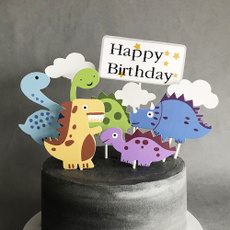happybirthday, decoration, Decor, cupcakedecor
