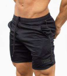 Leggings, Fashion, Fitness, Athletics