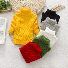 Fashion, kids clothes, Winter, wool coat