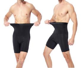 Underwear, Slim Fit, Waist, pants