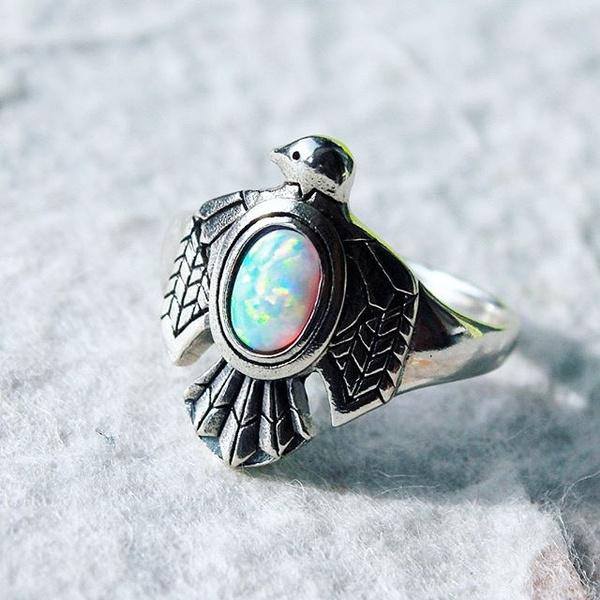 Sterling, engagementampwedding, Jewelry, Phoenix
