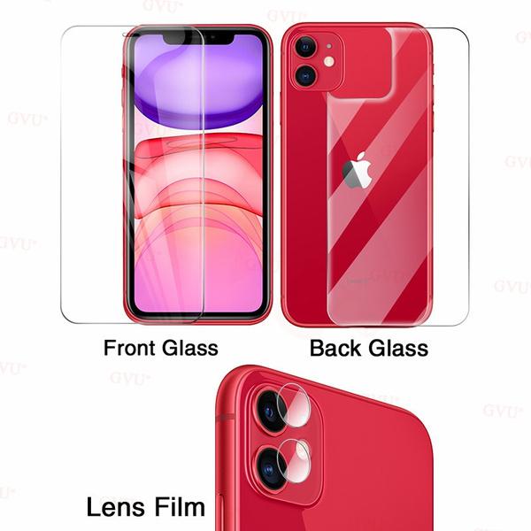 Screen Protectors, iphone7screenprotector, iphonexrscreenprotector, iphone11proscreenprotector