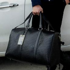 Shoulder Bags, dufflebag, Capacity, Waterproof