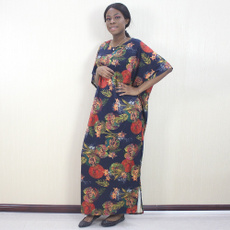 Fashion, Dresses, Dress, Women's Fashion