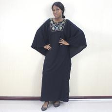 Plus Size, african, Dresses, plus size dress