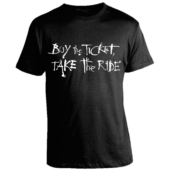 Short Sleeve T-Shirt, custom tshirt printing, fashioncottontshirt, Shirt