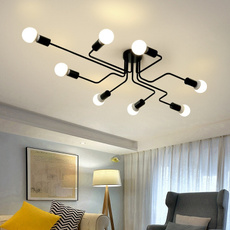 modernlight, led, roomlight, lustre