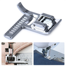 sewingruler, sewingtool, Sewing, sewingtoolsampaccessory