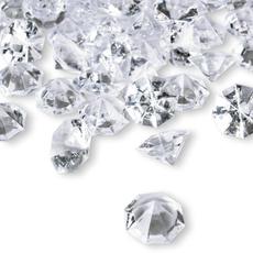 Shower, DIAMOND, Jewelry, big