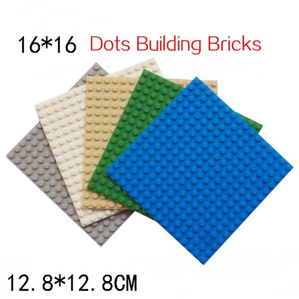 buildingblockbrick, armybaseblock, Fashion, Christmas
