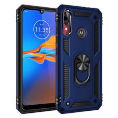 case, Motorola, phonebagsampcase, motorolamotoe6pluscase