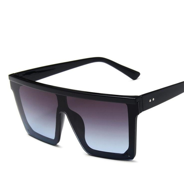 Box, Fashion Sunglasses, womenglasse, Beach