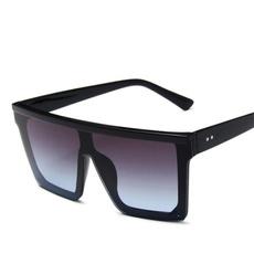 Box, Fashion Sunglasses, womenglasse, Beach