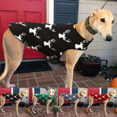 dog clothing, Slim Fit, Pet Apparel, Pets