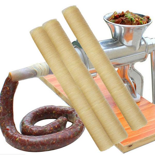 sausagecasing, sausage, casing, pigsausagecasing