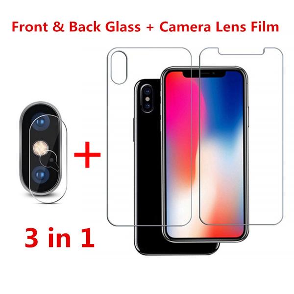 Screen Protectors, iphone7screenprotector, screenprotectorforiphone6, Iphone 4