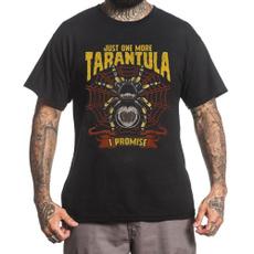 Summer, topsamptshirt, Shirt, summertshirtformen