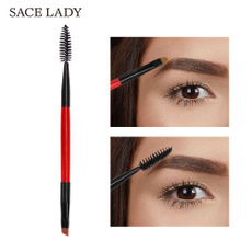 eyebrowcomb, tint, eye, Beauty