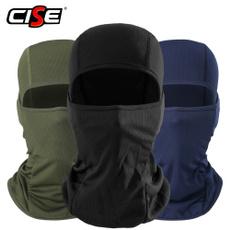 Helmet, airsoft', protectiveequipment, Necks