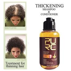 hair, hairconditioner, Shampoo, hairtreatment