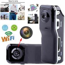 Mini, Webcams, portabledvrrecorder, minidvrcamera