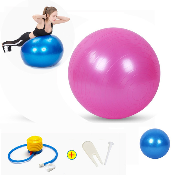 pilatesball, balance, Ball, stabilitable