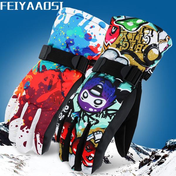 snowboardglove, Fashion, halffingerlessglove, sportsglove