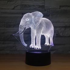 Ivory, Interior Design, led, Colorful