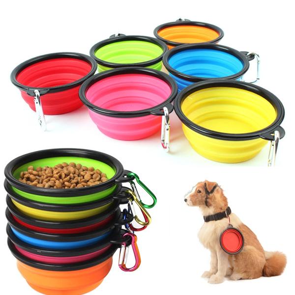puppybowl, foodbowl, Pets, Travel