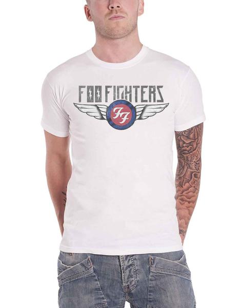 Mens T Shirt, Fashion, Shirt, musicfantshirt