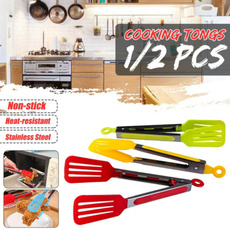 Kitchen & Dining, Cooking, Cooking Tools, Silicone