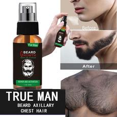 chesthairgrowth, beardgrowth, beardgrowthspray, hair