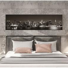 art print, manhattanempirestatebuilding, Wall Art, newyorkcity
