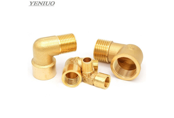 1//4in Maxmartt Stainless Steel Hex BSPP Female Thread One Way Air Check Valve for Water Pipe Connection