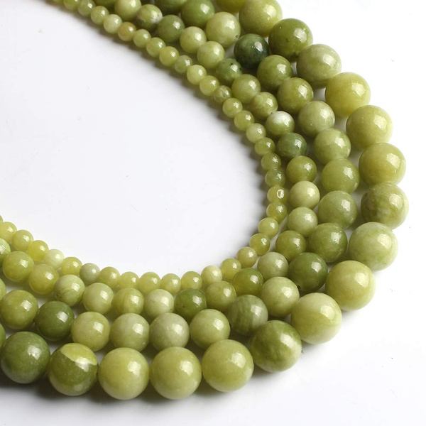crystalbead, Chinese, quartzstonebead, jade