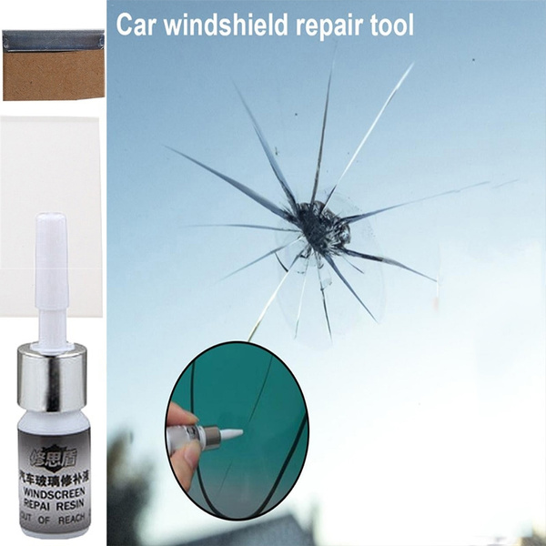 carwindshieldrepairset, carglassrepair, repairtool, Cars