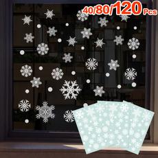 Christmas, snowsticker, Stickers, Snow