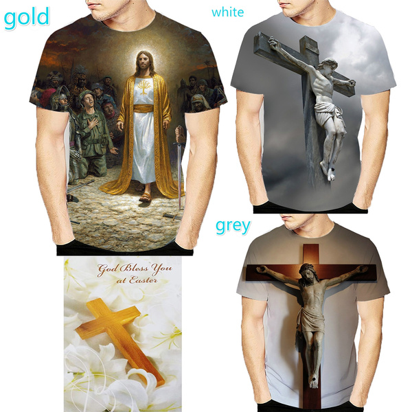 christ, Fashion, jesustshirt, godshirt