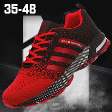 casual shoes, Sneakers, traienrsshoe, Sports & Outdoors